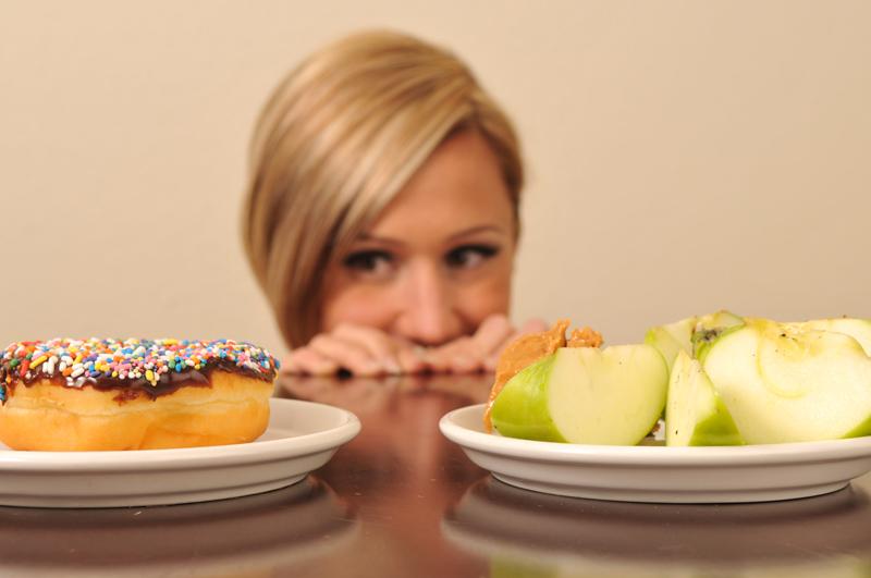 paleo diéta, diéta, fogyókúra, paleo diéta nehézségek, éhségroham