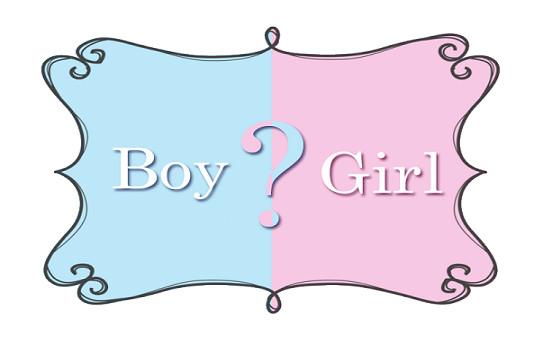 Fiút vagy lányt szeretnél?