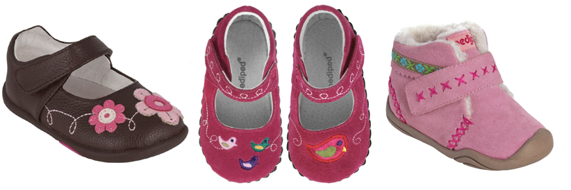 Milyen a jó őszi cipő   52675a1b72