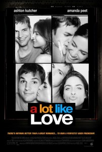 lot_like_love