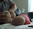 o-ESCAPE-SLEEPING-BABY-facebook