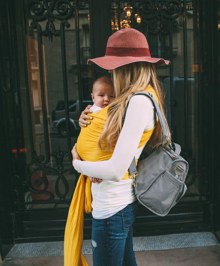 5 eszköz, ami megkönnyíti a babás hétköznapokat