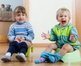 Bilireszoktatás – 5 + 1 bevált megoldás kisgyerekekhez
