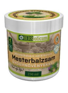 250ml-mesterbalzsam-pers
