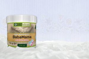 herbioticum-babamama