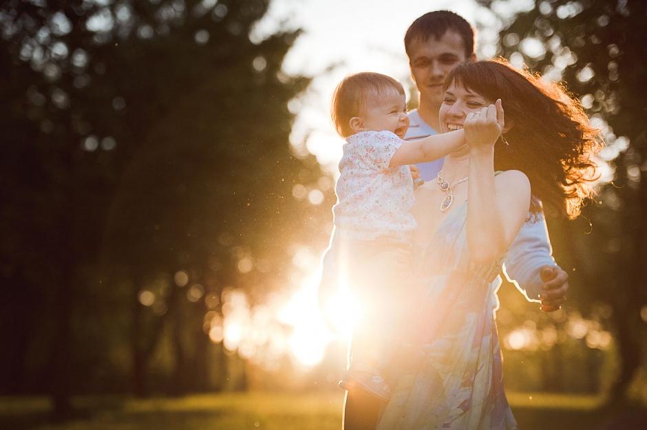 A pszichológus segít a gyermekáldásban?